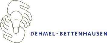Logo Kanzlei Dehmel & Bettenhausen